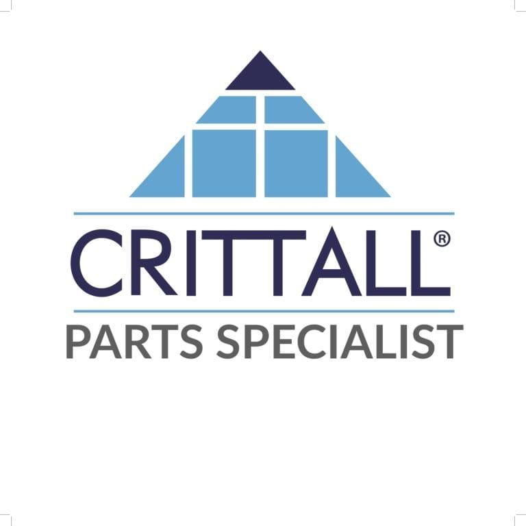 Crittall Parts Specialist Logo (1)