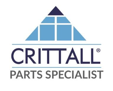 Crittall Parts Specialist Logo (1)